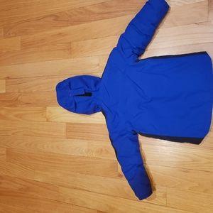 Toddler 3T winter coat